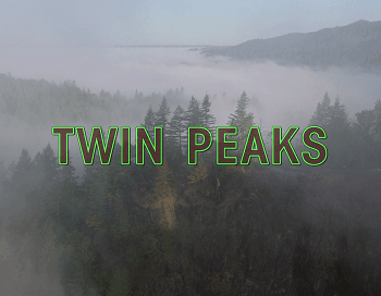 twin peaks chapter 10