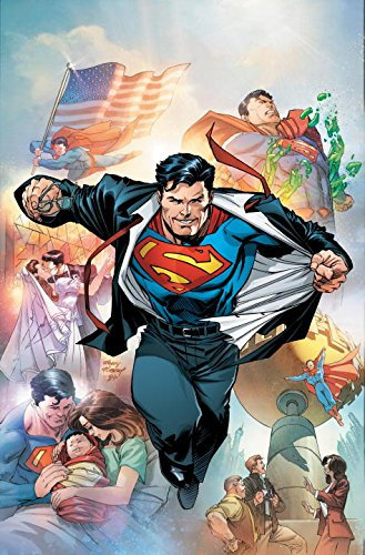 """""""Chaos"""" In The The Halls Of DC Comics After """"Bergexit"""""""