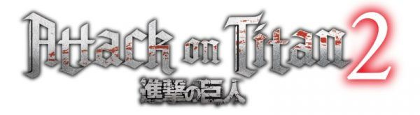 Koei Tecmo Reveal 'Attack On Titan 2' With A New Trailer