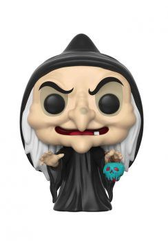 Funko Pop Disney Snow White Witch