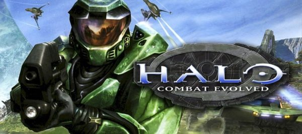 After 14 Years, Halo's SPV3 Mod Has Finally Launched