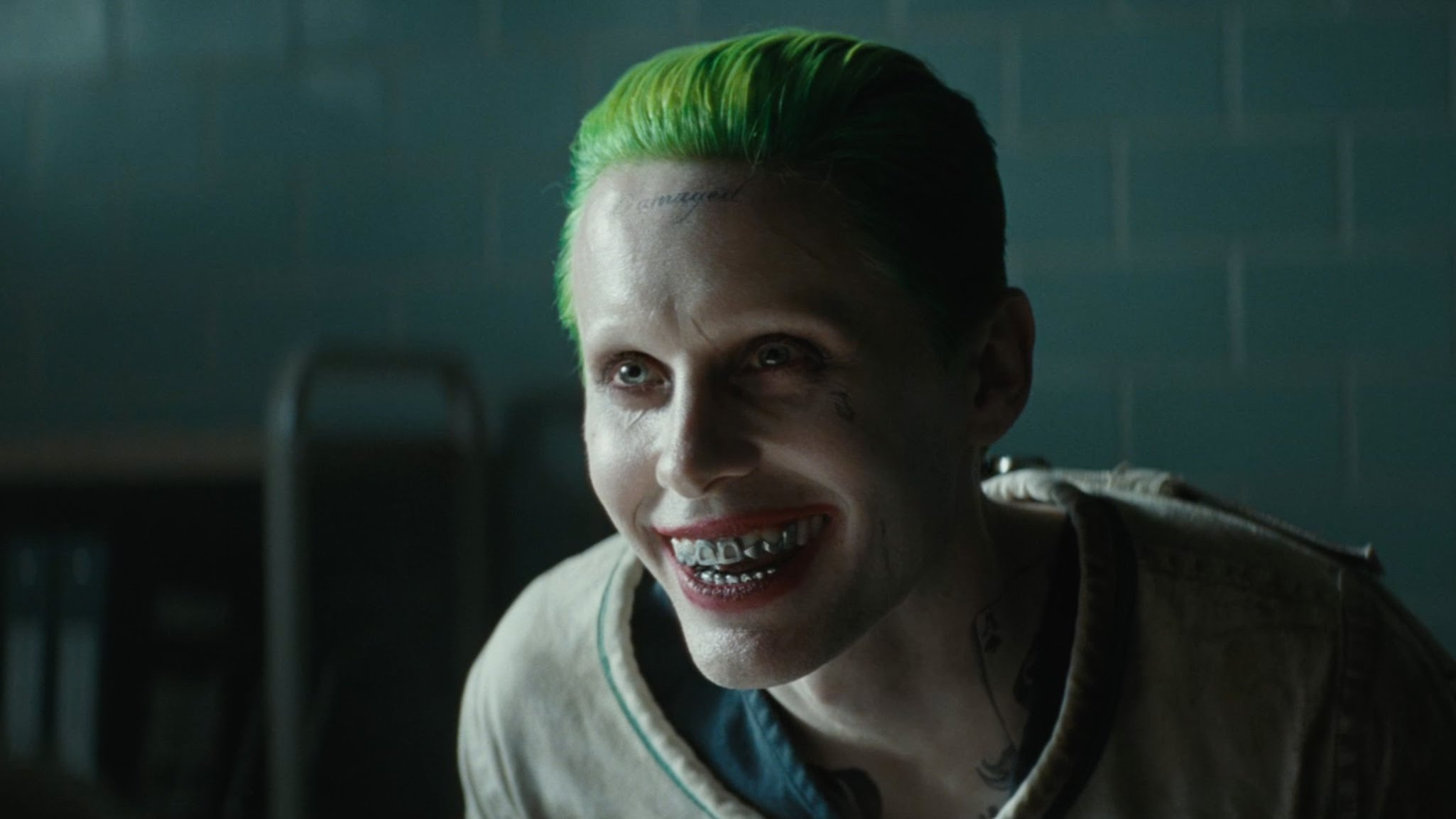 Jared Leto to Return as the Joker for Zack Snyder's Justice League