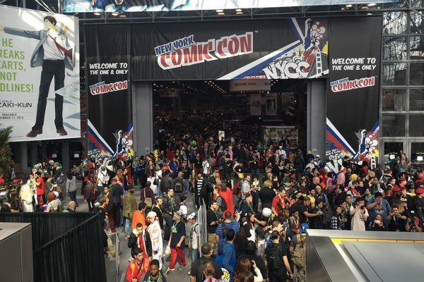 new york comic con harvey awards 2018