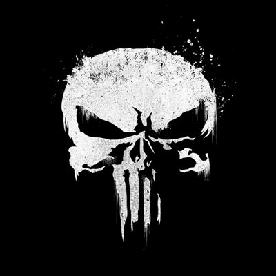 punisher frank castle new teaser