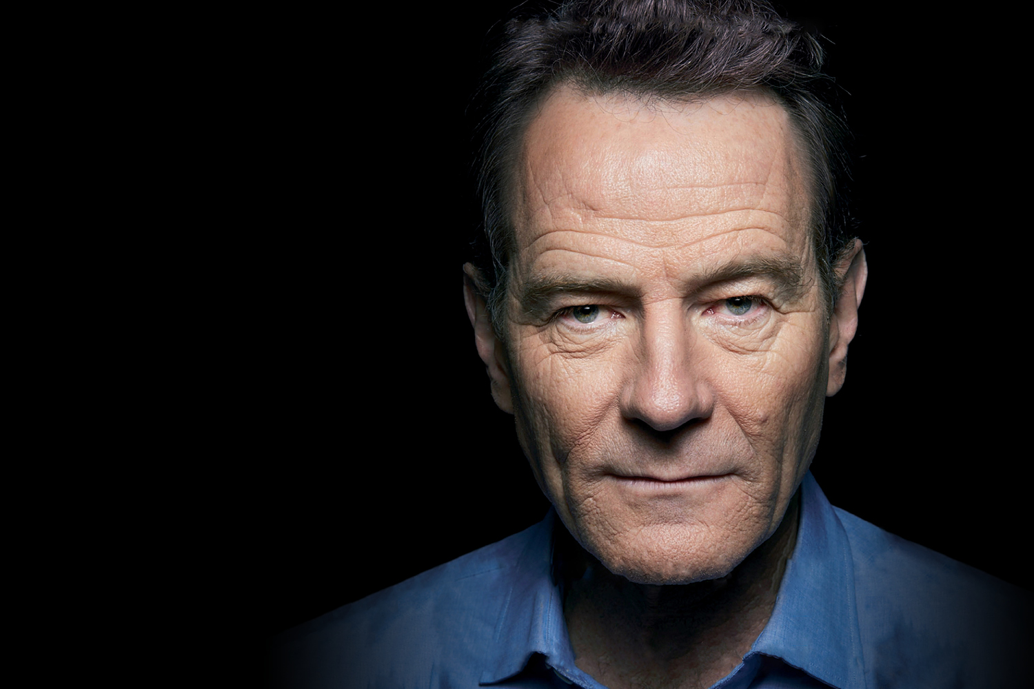 39 Uncharted 39 Film Eyeing Bryan Cranston For Key Supporting Role