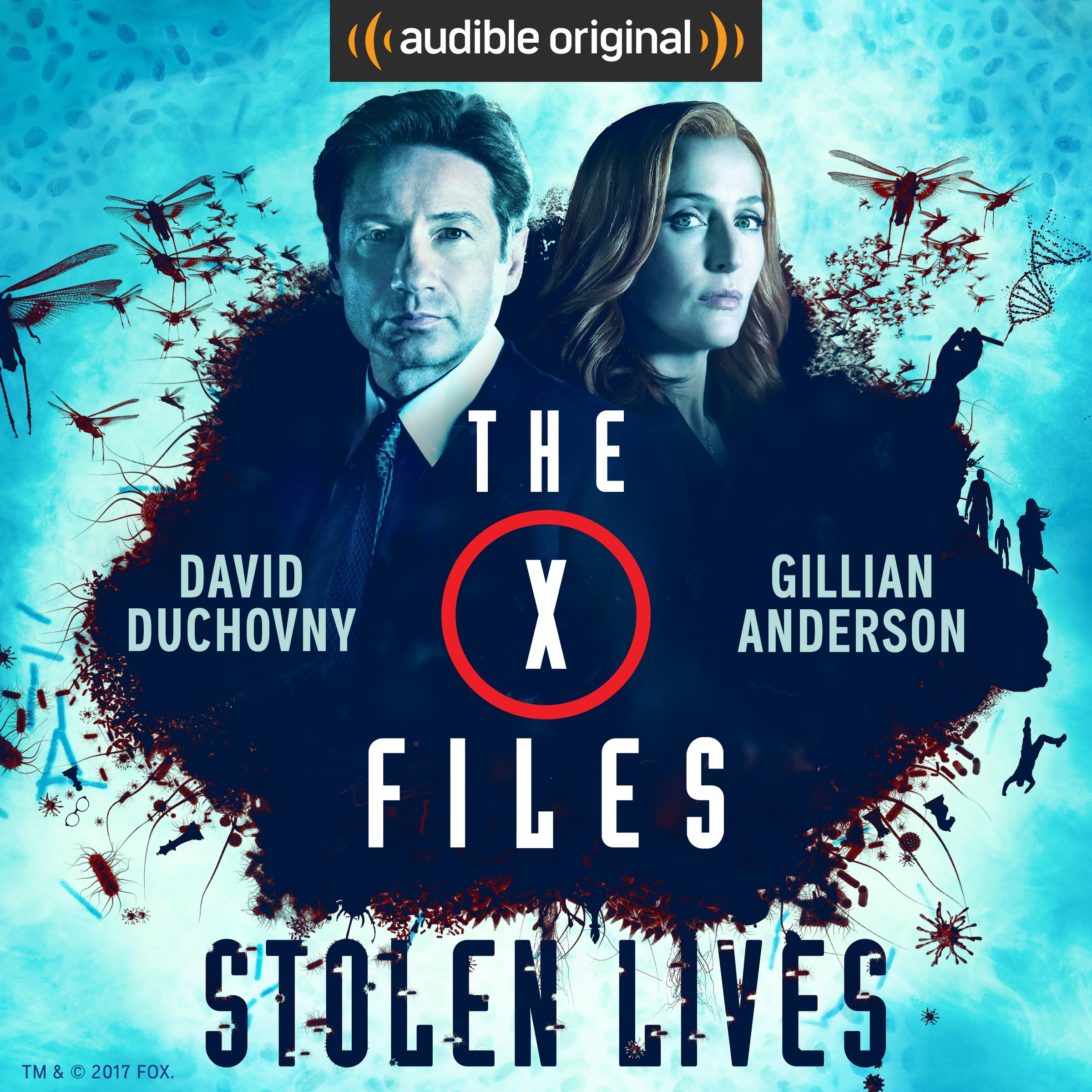 stolen lives Stolen lives kidnappings past and present form the crux of the story in stolen  lives, a technically polished thriller that grows increasingly dull.