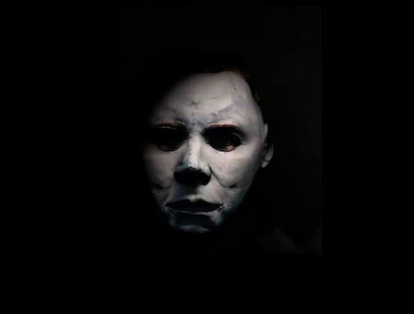 New Halloween Picture | John Carpenter Digs The New Halloween Sequel And Says You Will Too