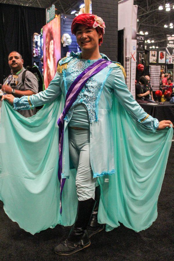 Check Out Some Of The Cool Sights From Saturday Below And As Always If You See A Pic Of Yourself Feel Free To Use It Just Give Us Credit Cosplay