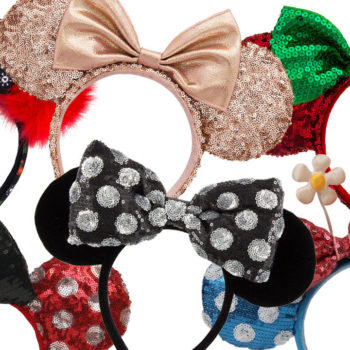 from rose gold headbands i need them to mouse ears ball caps i need them too theres a little something for everyone - Disney Christmas Ears