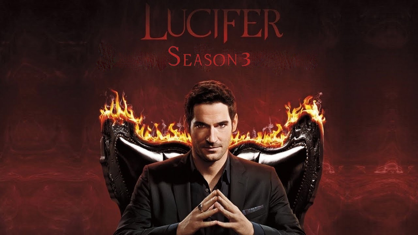 Lucifer Season 3: Episode 5 Promo And Summary