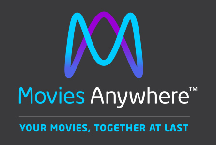 disney movies anywhere new studios