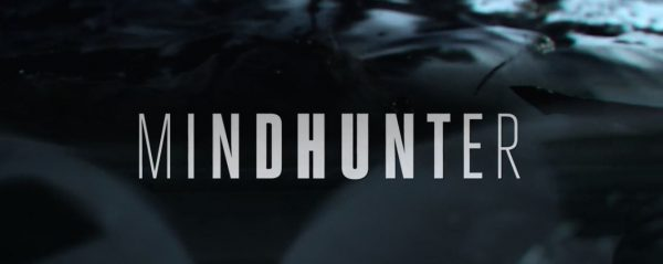 Mindhunter Episode Takeaways What Keeps Us All Awake At Night - A fascinating breakdown of the visual effects in netflixs mindhunter