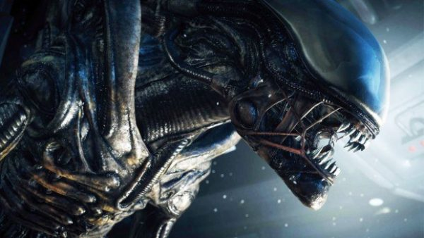 Aliens is getting a new aaa game from cold iron studios bleeding alien isolation was the last console game in the franchise and that game was great sorry not sorry before that was the aliens colonial marines and a thecheapjerseys Choice Image
