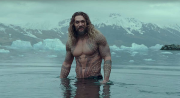 Game of Thrones Season 8 Jason Momoa