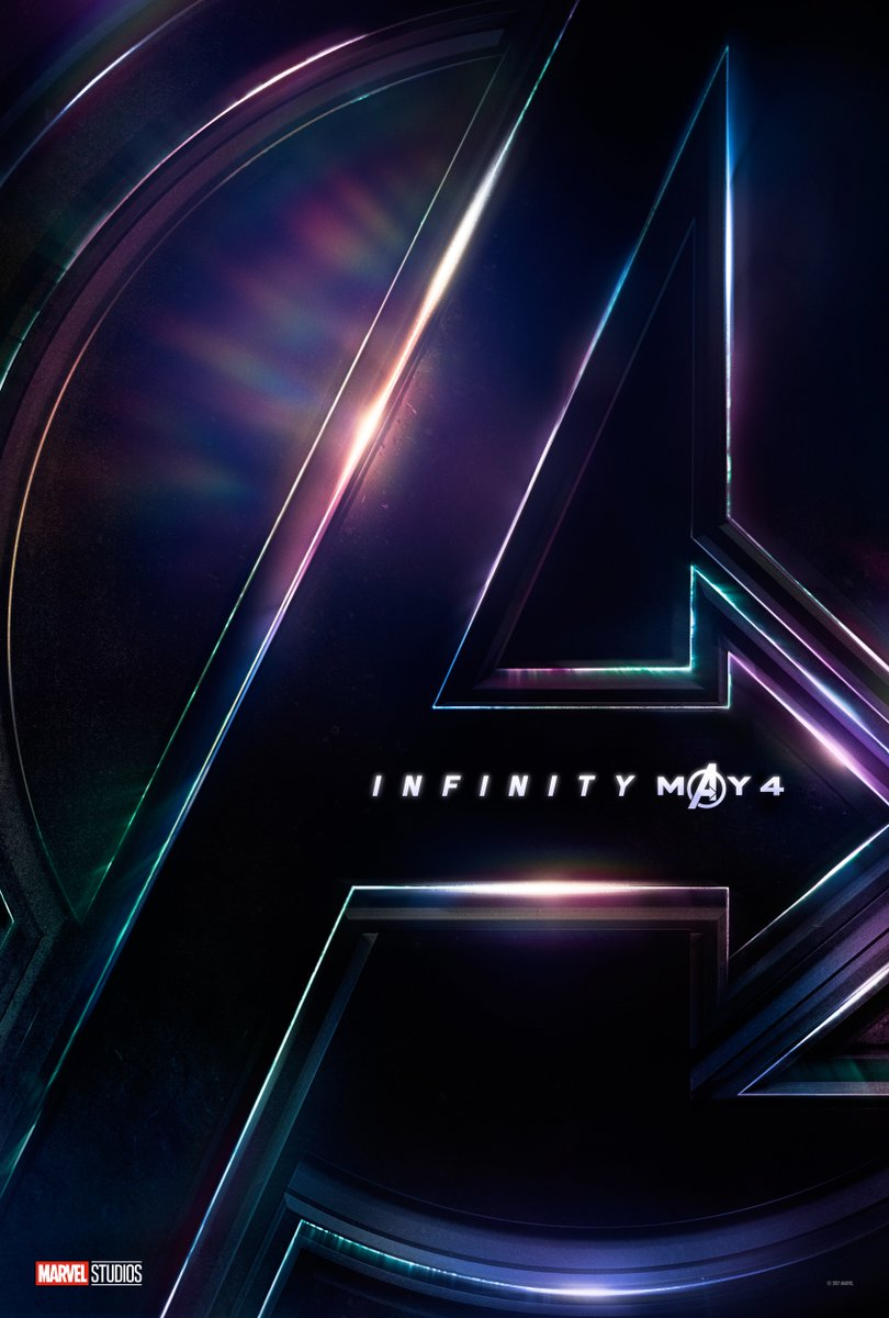 Marvel Unveils Emojis For Most Of The Characters In Avengers