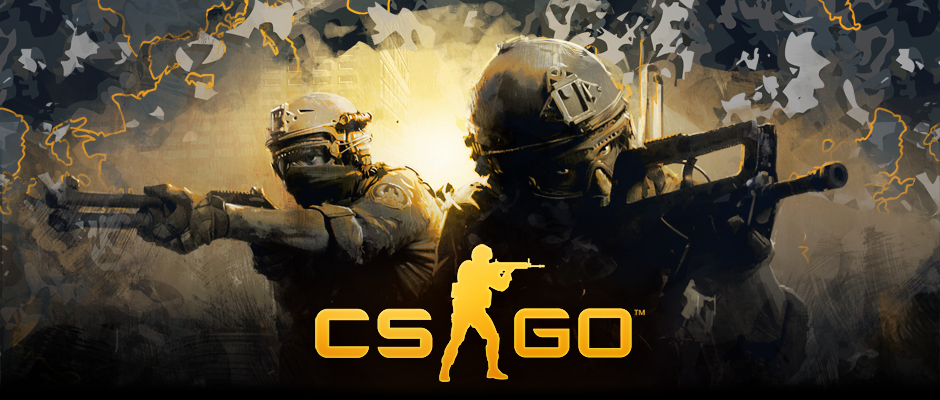 CS:GO Has A New Matchmaking Algorithm That Analyses Your
