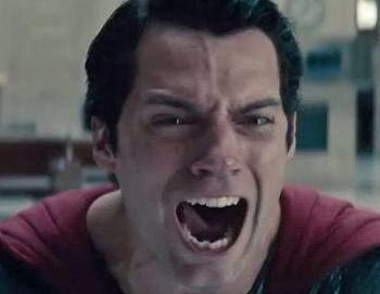 Justice League Box Office