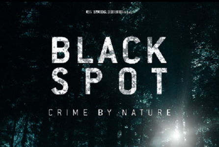 Black Spot: Amazon Prime Acquires French Drama-Thriller Series