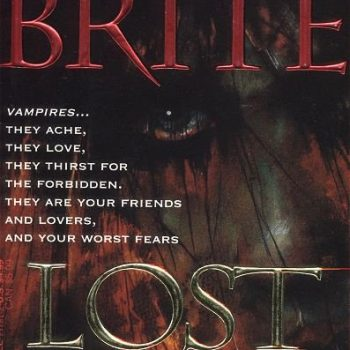 lost souls by poppy z brite essay Lost souls is a 1992 horror novel by american writer poppy z brite, his first one  it is the only novel-length adventure of brite's 'steve and ghost' characters,.