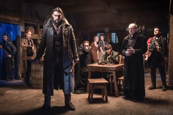 frontier jason momoa season 2 trailer