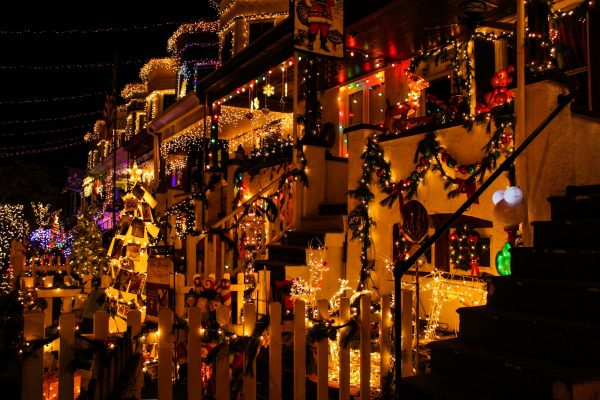 34th street baltimore last updated december 11 2017 301 pm - Baltimore 34th Street Christmas Lights