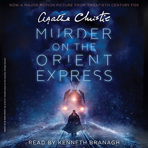 murder on the orient express character analysis