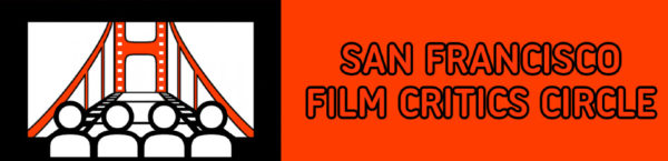 San Francisco Film Critics Circle