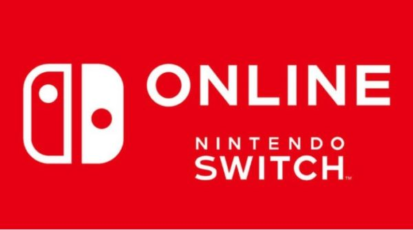 nintendo switch online special offers