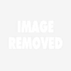 star wars last jedi box office