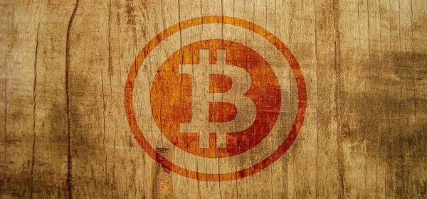 bitcoin and more geeky news