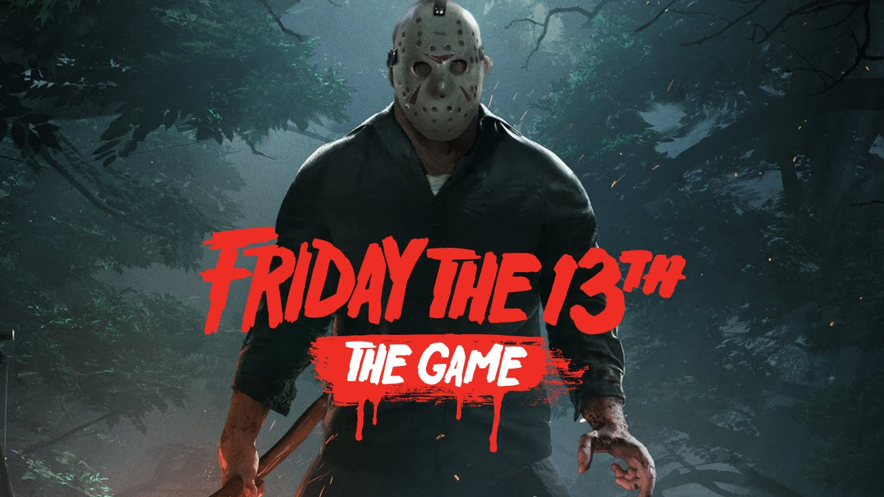 Friday the 13th New Game Mode News