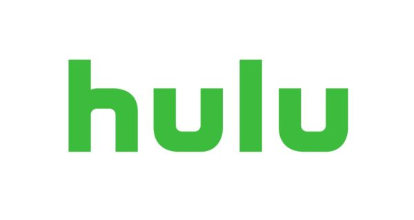 hulu january 2018 path xfiles