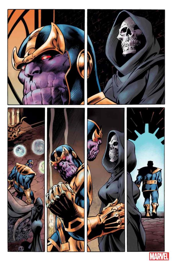 thanos-infinity-sibling-01-1063265-600x9