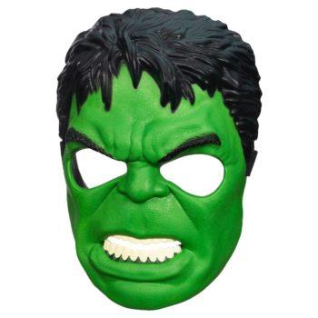 Calgary Roughnecks hulk cosplayer