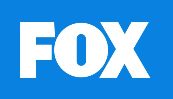 fox 24 gotham exorcist empire news