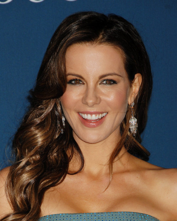 kate beckinsale widow amazon series