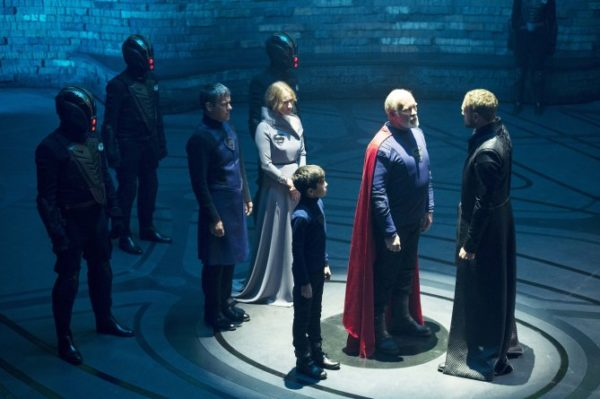krypton trailer syfy superman