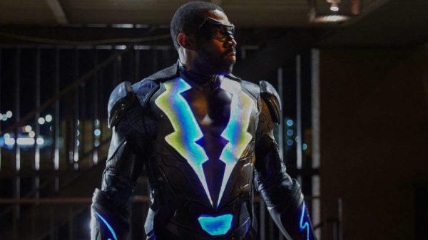 Black Lightning Season 1: Has Jefferson Learned About Anissa's Powers?