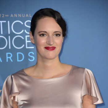 Phoebe Waller-Bridge, Solo