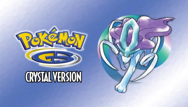 Image result for pokemon crystal