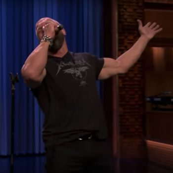 jimmy fallon loses lip sync battle
