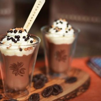disney national hot chocolate day