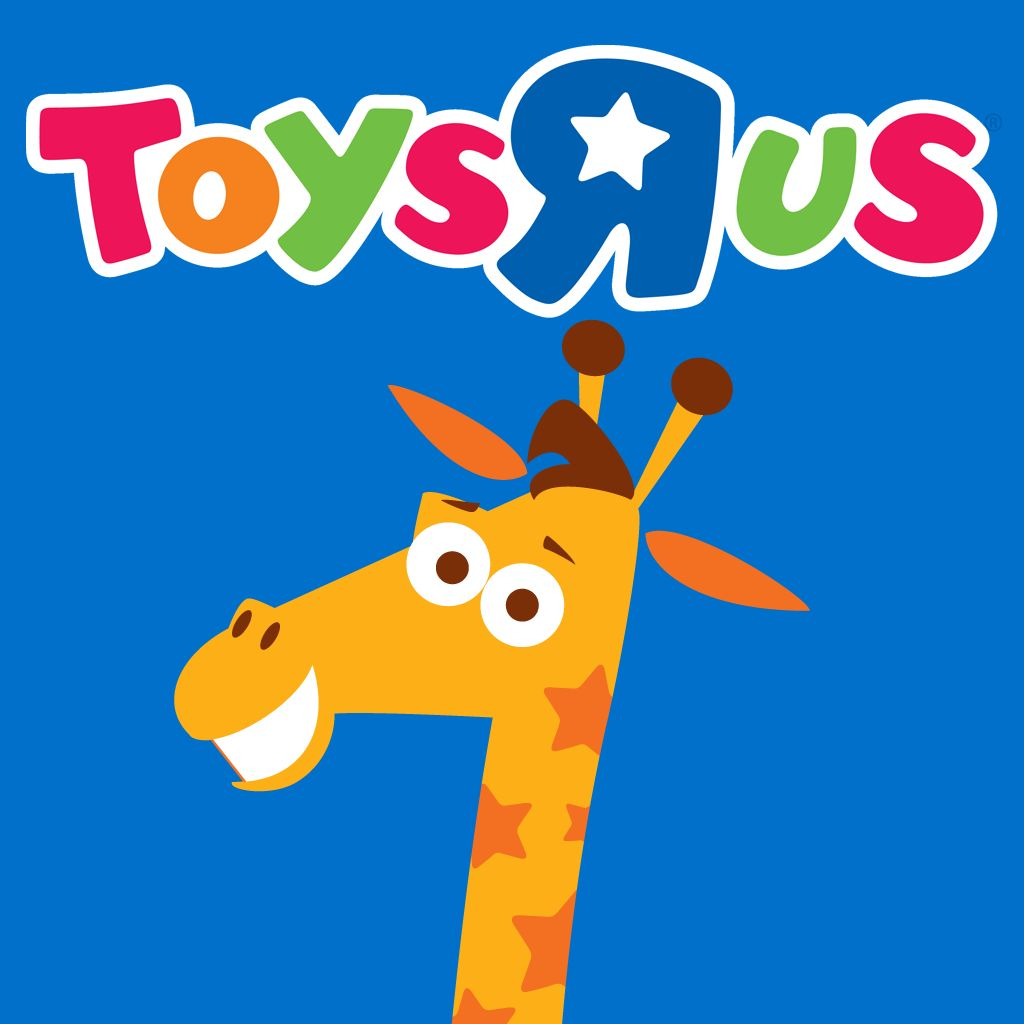 Toys r us closing 180 stores in the u s canada stores for Cuisinette toys r us