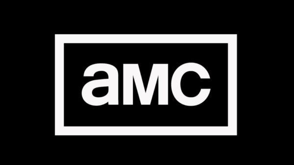 amc walking dead lawsuit response