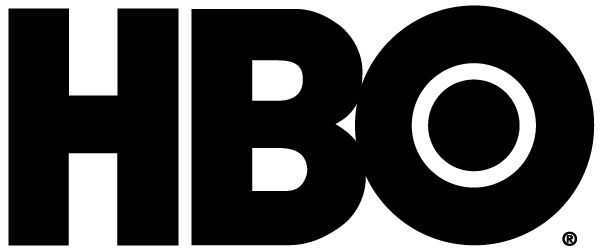 hbo renewed barry silicon valley