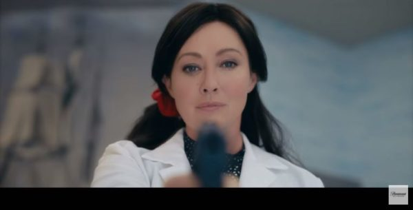heathers shannon doherty red trailer