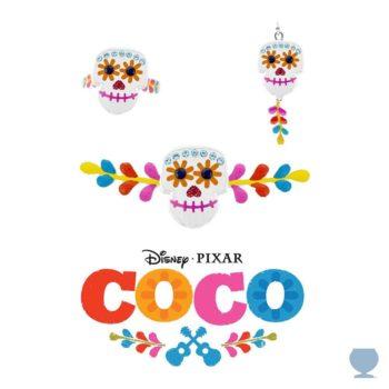 coco jewelry