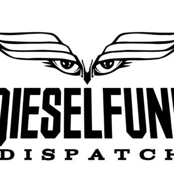Dieselfunk Dispatch