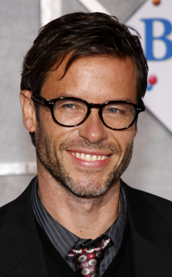 Image result for guy pearce