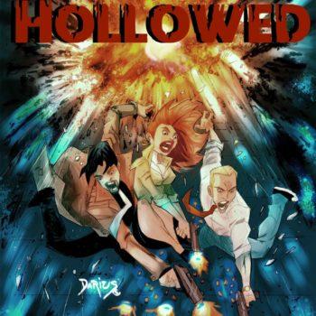 Hollowed Promo cover copy LO RES